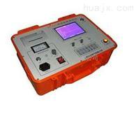 ZH-9002长沙特价供应电缆故障测试仪