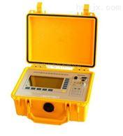 YZTX-B杭州特价供应通信电缆故障测试仪