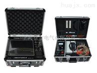 YTC630A西安特价供应电缆故障测试仪