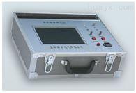 YDL-208深圳特价供应电缆故障测试仪