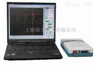 YDL-206广州特价供应电缆故障测试仪