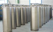 生产供应210L2.88MPa杜瓦瓶的厂家在哪?