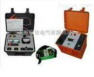 SUTE-2000长沙特价供应交联电缆外护套故障测试仪