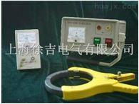 DSY-2000南昌特价供应电缆识别仪