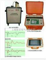 SUTE-900济南特价供应三次脉冲电缆故障测试仪