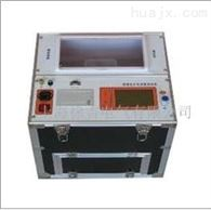 ZIJJ-II长沙特价供应绝缘油介电强度全自动测试仪