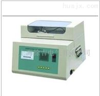 JDC-3北京特价供应全自动绝缘油电阻率测试仪