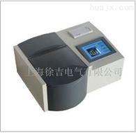 BSC系列长沙特价供应绝缘油酸值自动测定仪