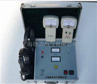MC-SP2西安特价供应电缆识别仪