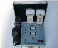 LCG518型济南特价供应电缆识别仪