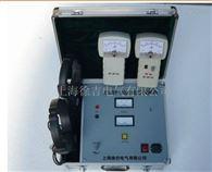 XHASY-2000泸州特价供应电缆识别仪