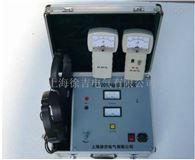 XH-201B成都特价供应电缆识别仪