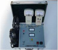HZ-201B型南昌特价供应电缆识别仪