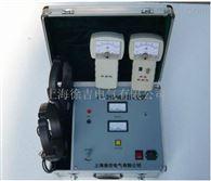 RT-2134沈阳特价供应电缆识别仪