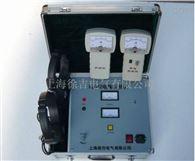 F2042北京特价供应电缆识别仪