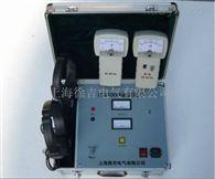 PS8100深圳特价供应电缆识别仪