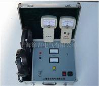 TPDSC武汉特价供应电缆识别仪