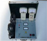 8898A型西安特价供应电缆识别仪