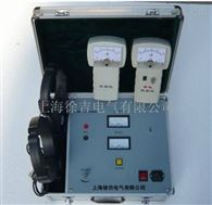 DFDS-H沈阳特价供应电缆识别仪