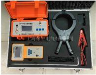 XJ-A广州特价供应带电电缆识别仪