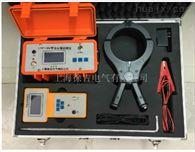 LYST-300济南特价供应带电电缆识别仪
