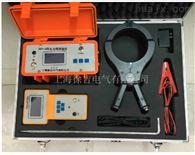 DSY-D泸州特价供应带电电缆识别仪