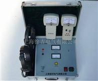 JB-S20杭州特价供应带电电缆识别仪