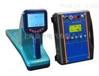 SSDDL-82013北京特价供应智能带电电缆识别仪