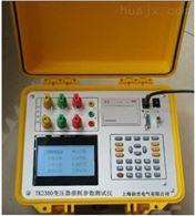 TK2380上海特价供应变压器损耗参数测试仪