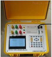 BY5610-B深圳特价供应变压器损耗测试仪
