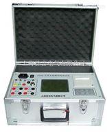 TGK-II哈尔滨特价供应高压开关机械特性测试仪