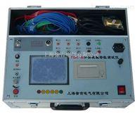 TGK-III长沙特价供应开关机械特性测试仪