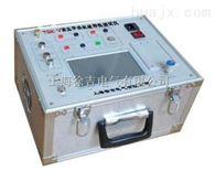 TGK-V银川特价供应高压开关机械特性测试仪