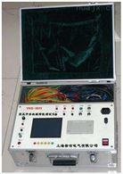 YKG-5015武汉特价供应高压开关机械特性测试仪