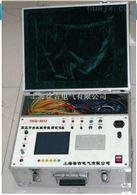 YKG-5012杭州特价供应高压开关机械特性测试仪