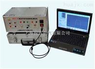 GKC-IV泸州特价供应高压开关机械特性测试仪