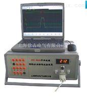 KC-6HA哈尔滨特价供应开关机械特性时间标准校验装置