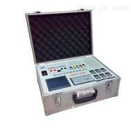 GKTJ-9(B)型广州特价供应高压开关机械特性测试仪