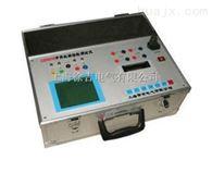 CD4010长沙特价供应开关机械特性测试仪