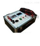 HLY-III上海特价供应接触电阻测试仪