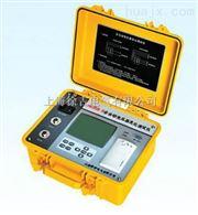 HCBB-II南昌特价供应全自动变压器变比测试仪