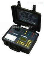 YZ6810A广州特价供应变压器变比测试仪