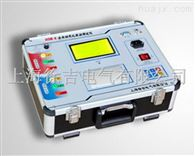 GDB-II杭州特价供应全自动变比组别测试仪