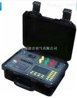 XW-803型哈尔滨特价供应变压器变比测试仪