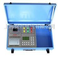 SR2000B型济南特价供应全自动三相变压器变比测试仪