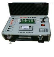 ZH-6203银川特价供应变比测试仪