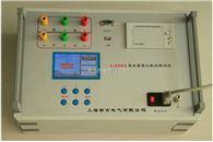 L5263银川特价供应变压器变比组别测试仪