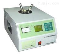 SH-2000北京特价供应油介质损耗测试仪