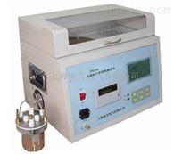 YTC339济南特价供应绝缘油介质损耗测试仪