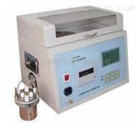 BC2690C成都特价供应油介损测试仪
